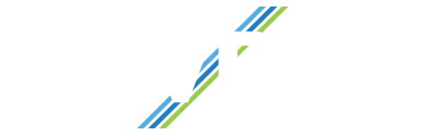 Baw Baw Cycles